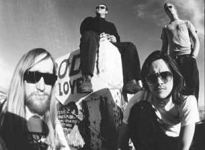 kyuss-promo