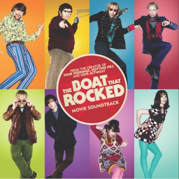 cover _art_boat_that_rocked